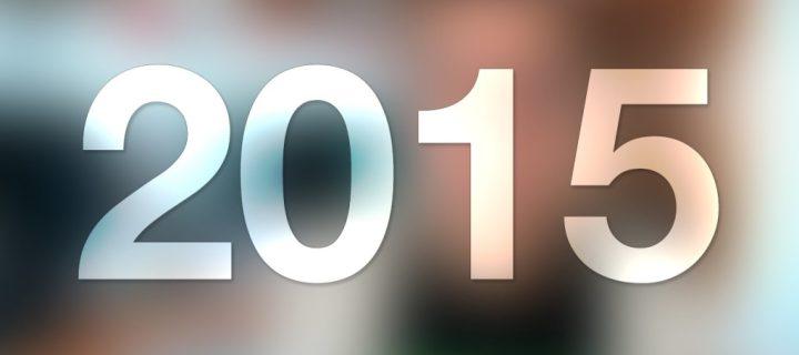Branding Strategies 2015