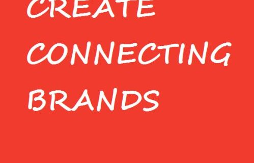 Tips on Digital Branding for Business