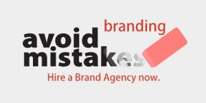 Hire a Brand Agency 30thfeb