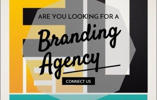 Pick a Brand Agency for your Business