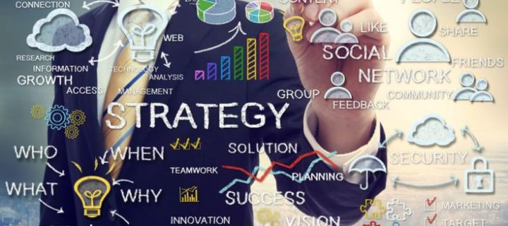 Improve Brands socially through Content Strategy