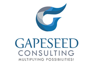 Gapeseed Consulting