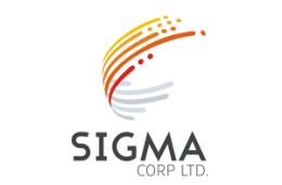 Sigma Corp LTD.
