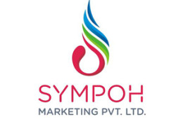 Sympoh Marketing Pvt. Ltd.