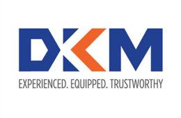 DKM Online