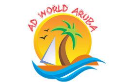Ad World Aruba