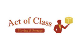 Act of Class Movers