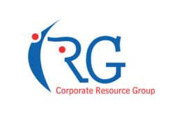 Corporate Resource group