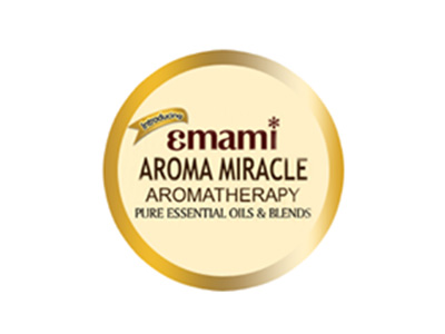 Emami Aroma Miracle