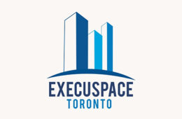 Execuspace Toronto
