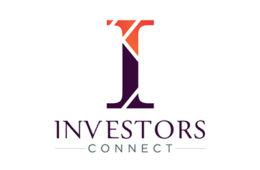 Investors Connect