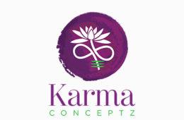 Karma Conceptz