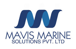 Mavis Marine