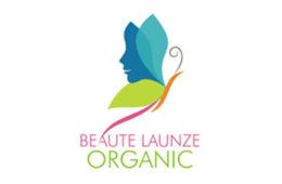 Beaute Launze Organic