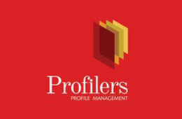 Profilers – Gurgaon