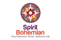 Spirit Bohemian