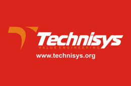 Technisys Engineering