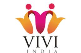 VIVI India