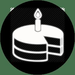 30TH FEB – 7th Year Success