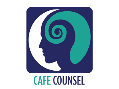 CAFE COUNSEL