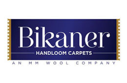 Bikaner Handloom Carpets