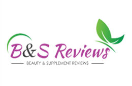 B&S Reviews