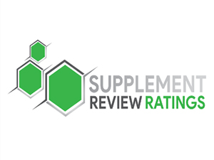 Supplement Review Rating