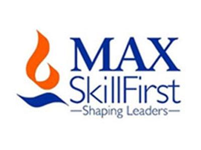 MAX Skill First